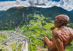 Unsere Reiseberichte aus Andorra